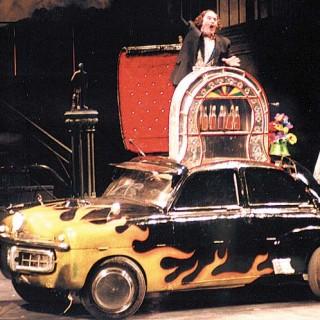 Opera-car-3
